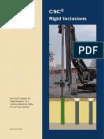 Keller_35-02E_Rigid-Inclusions.pdf