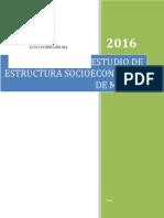 Guía de Estudio E.S.M.