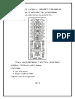 arquitecturaycriticaresumen-160430061157