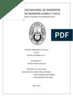 SIST-DE-HILADOS.docx