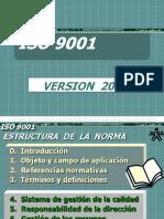A. 2. ISO 9001