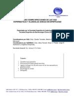 infeccionesenlasvias def..pdf
