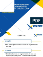 PRESENTACION EXSA.pptx