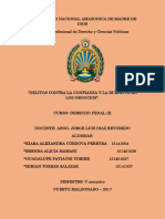 Trabajo de Penal.docx 1
