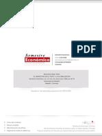 ARTICULO EL MK EN EL PERU ..pdf