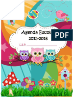 agenda-curso-2015-2016-150818213449-lva1-app6891