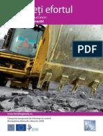 Reduceti efortul in constructii - brosura.pdf