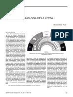 645-1311-1-SM.pdf