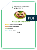 Carrera agronomía TERMANDO AGROECOLOGIA (2).docx