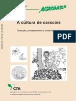 A Cultura dos Caracois.pdf