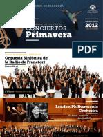 docs%5Cprogramas%5CXVIII TEMPORADA DE GRANDES CONCIERTOS DE PRIMAVERA 2012  4-1-2012.pdf