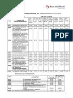 poder-judicial.pdf
