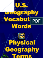 u s  vocabulary terms- weebly