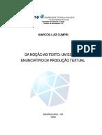 CUMPRI-Dissertação-2008-Da noção ao texto