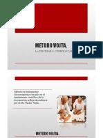 METODO-VOJTA.pdf