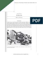 Helen-Myers-Ethnomusicology-Fieldwork.pdf