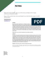 Obesidad y cirugías bariátricas- un enfoque desde el psicoanálisis