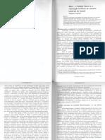 LOSURDO, Domenico; [ARTIGO] Marx a tradicao liberal e a construcao do conceito universal de homem.pdf