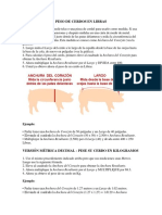 PESO DE CERDOS EN LIBRAS.docx