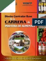 Industria de Alimentos.pdf