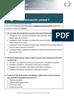 Autoevaluacion U3 SDPP.docx