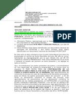 ACTAS EXP 987-2012