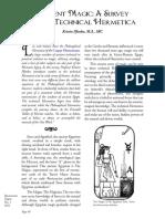 11_ancient_magic_052411.pdf