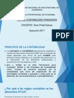 PRINCIPIOS-MARCO CONCEP.pptx