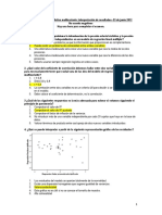 EMV_exam23_06_12(1)