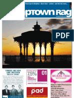 Kemptown Rag Issue 73