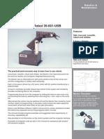Feedback 35-001-USB.pdf