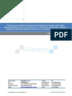 Propuesta Nº Gw17 Pr330_cosapi Ecp