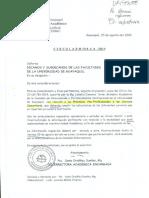 A. Instructivo Ppp y Servicio Comunitario (3)