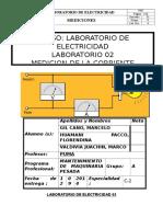 328890206 Informe Laboratorio 2 de Electricidad Del Vehiculo