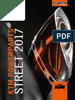 166115 KTM Folder PowerParts Street MY17 RZ ES en Web