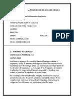 Willy Consolidacion Suelos 2-1