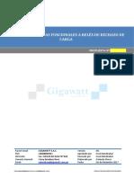 Propuesta Nº Gw17-Pr1xx_kolpa