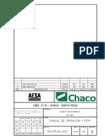 SRS-Manual Operacion Planta SRS.pdf