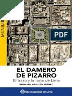 Minilibro 8.pdf