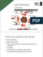 MANEJO DE MATERIALES_UA_OMM_5_y_6.pdf