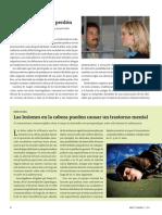 bacterias y autismo filosofía de la ciencia I.pdf