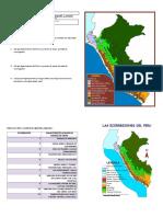 Ficha de Corregioness