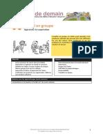 pratiques-groupe.pdf