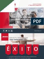 Dossier Inicial Asociada INTEDYA_v2017