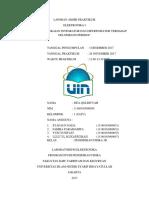 3b_50_sifa Qolbiyyah_laporan Akhir Praktikum Integrator Dan Diferensiator