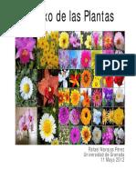 sexo_plantas.pdf