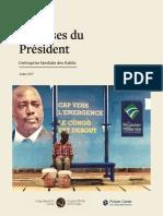 les-richesses-du-president-FRN.pdf