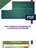 2_Interações_seres vivos_ambiente_Temperatura_2017_18.pdf