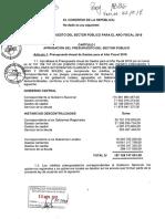 Autografa Ley de Presupuesto 2018.pdf