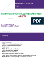 Cours Ifrs (1)